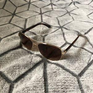 Great condition Coach Sunglasses